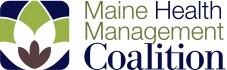 MHMC_logo